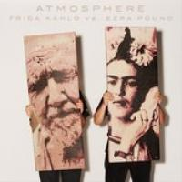 7Frida Kahlo.. Box Set