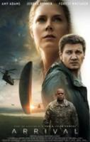 Arrival (4K Ultra HD Bluray)