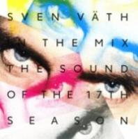Sven V'Th In The Mix  The Sound Of