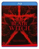 BLAIR WITCH BR