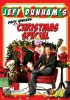 Jeff Dunham  A Very Special Christmas Special (Dvd + Cd)