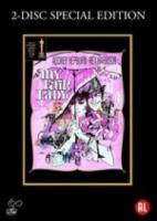 My Fair Lady (2DVD)(Special Edition)