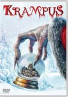 Krampus (D|F) (Christmas Edition)