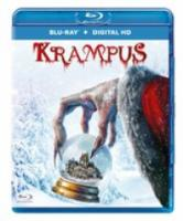 Krampus (D|F) [bd|Uv] (Christmas Edition