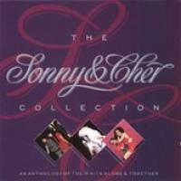Sonny & Cher ‎– The Collection