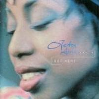 Oleta Adams  Get Here (Japan)