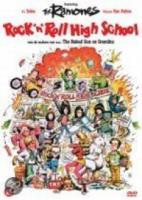 Rock 'n Roll Highschool