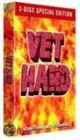 Vet Hard  Special Edition (2DVD)