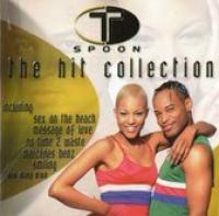 TSpoon  Hit Collection