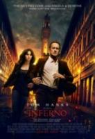 Inferno (4K Ultra HD Bluray)