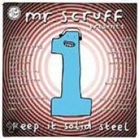 Keep It Solid Steel, Vol. 1