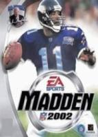Madden NFL 2002 Classic |PC