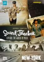 Sound Tracker New York