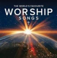 World'S Favourite Worship
