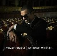 Symphonica Deluxe