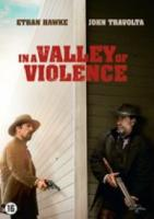 In A Valley Of Violence (D|F)