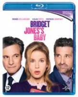 Bridget Jones Baby (D|F) [bd|Uv]
