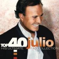 Top 40  Julio Iglesias