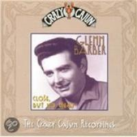 Close, But No Cigar (The Crazy Cajun Recordings)