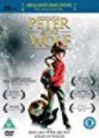PROKOFIEV'S PETER & THE WOLF