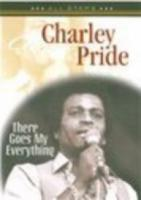 Charley Pride  Live At His Best