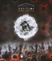 Marillion  Marbles In The Park