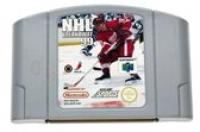 NHL Breakaway 98  Nintendo 64 [N64] Game PAL