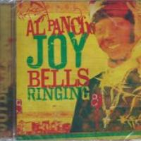 Joy Bells Ringing