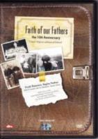Faith of our Fathers the 10th Anniversary   DVD + BONUS CD