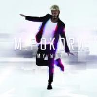 M. Pokora (Nouvelle Version |