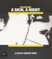 A Skin A Night +  Virginia Ep