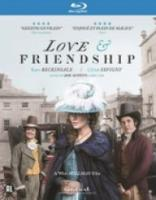 Love & Friendship (Fr|Nl) BluRay