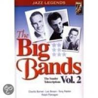 Big Bands Vol.2