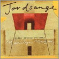 Jordsange: Earth Songs