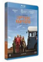 Captain Fantastic (Bd)  Dutch Vers