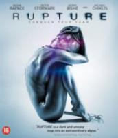 Rupture BluRay