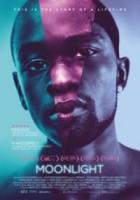Moonlight (Bluray)