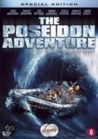 Poseidon Adventure (2DVD)(Special Edition)