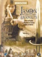 Jason And The Argonauts (2DVD)