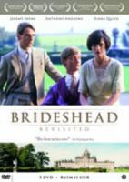 Brideshead Revisited (ITV jaren 80)