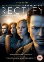 Rectify  serie 3