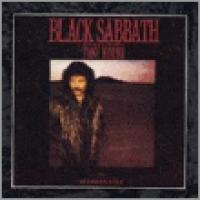 Black Sabbath Featuring Tony Iommi  Seventh Star