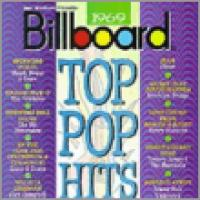 Billboard Top Pop Hits 1969