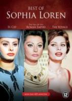 Best Of Classics  Sophia Loren