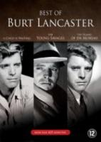Best Of Classics  Burt Lancaster