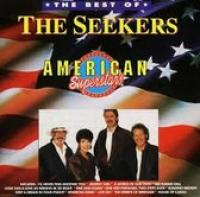 The Seekers  The Best Of