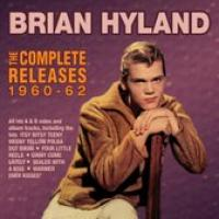 Complete Releases 196062