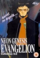 Neon Genesis Evangelion: Collection 0.3  Episodes 911