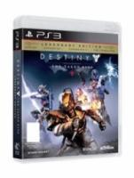 Activision Destiny: The Taken King Legendary Edition, PS3