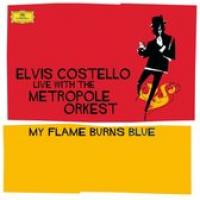 Costello:My Flame Burns Blue
